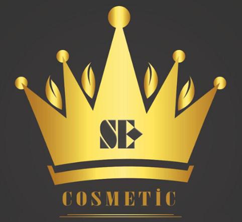 Logo Se Cosmetic